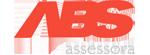 ABS Assessora Logo